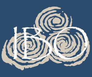 IBO_logo