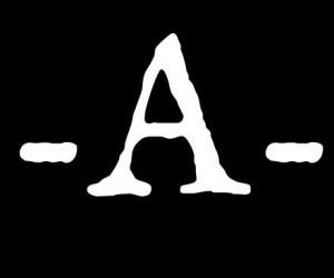 alewife-logo