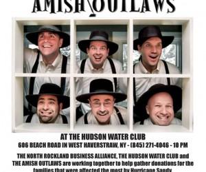 amishoutlaws11-21-12