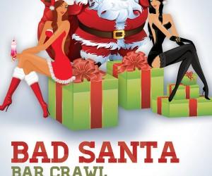 badsanta-barcrawl2012