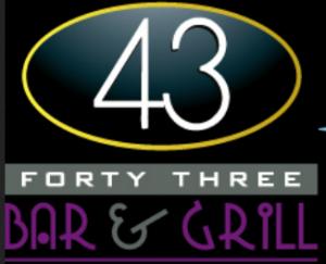 bar43
