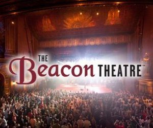 beacon-theatre