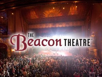 This image has an empty alt attribute; its file name is beacon-theatre.jpg