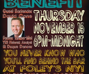 foleys-sandy-benefit11-15-12-DavidCone