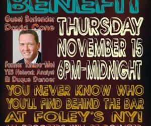 foleys-sandy-benefit11-15-12-DavidCone