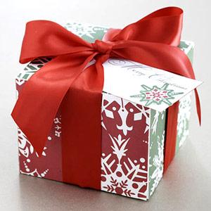 giftwrapbox