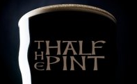 The Half Pint NYC