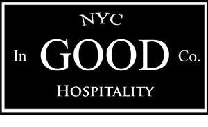 ingoodcompany-logo