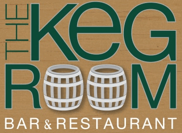 The Keg Room NYC