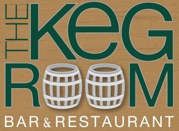 kegroom_logo