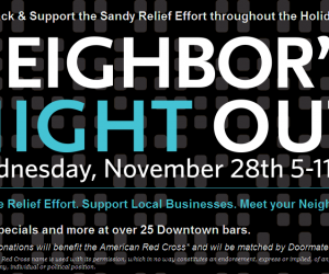 neighborsnightout11-28-12