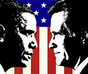 obama-v-romney2012