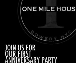 onemilehouse-annivarsary11-28-12