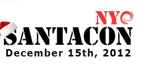 santaconnyc2012