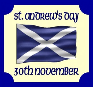 standrewsday