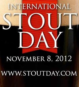 stoutday2012