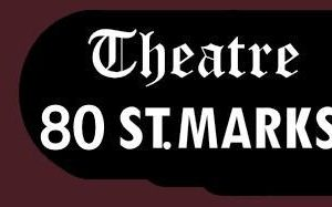 theatre80stmarks