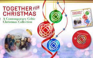 togetherforchristmas2012