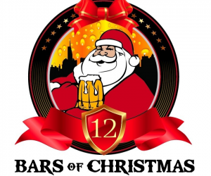 12barsofchristmas-square