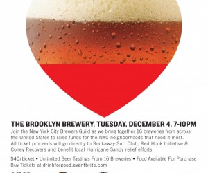 brooklynbrewery-drinkforgood12-4-12