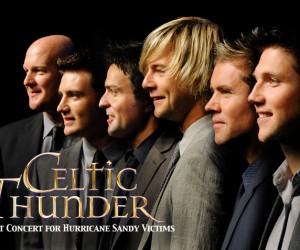 celticthunder12-3-12