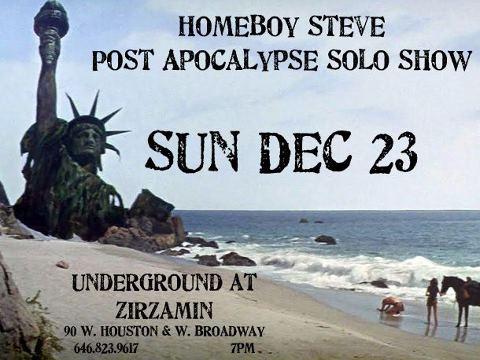 homeboysteve12-23-12