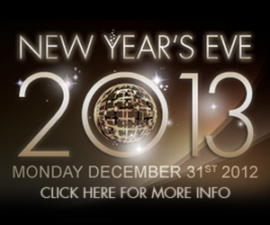 New Years Eve 2013 Murphguide Nyc Bar Guide