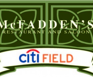 mcfaddens_citifield