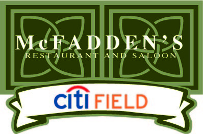 McFadden's Citifield NYC