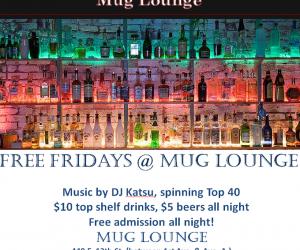 muglounge-freefridays