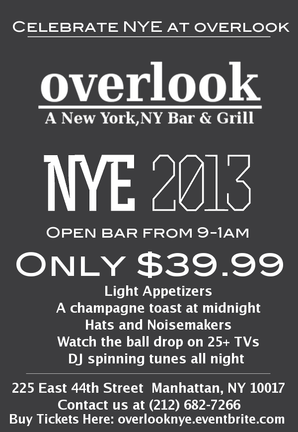 overlook_newyearseve2013
