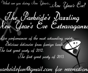 parksidelounge_newyearseve2013