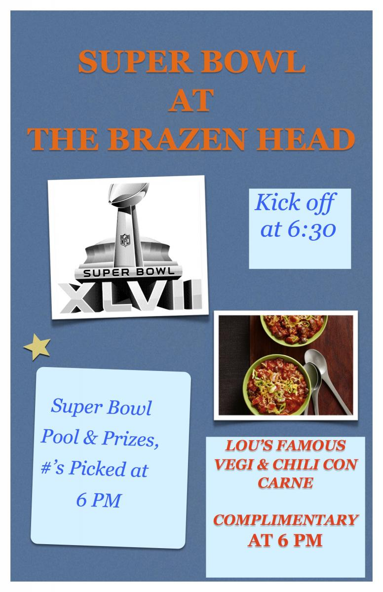 Brazenhead-SuperBowl47