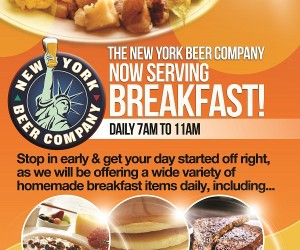 Breakfast-at-NewYorkBeerCo