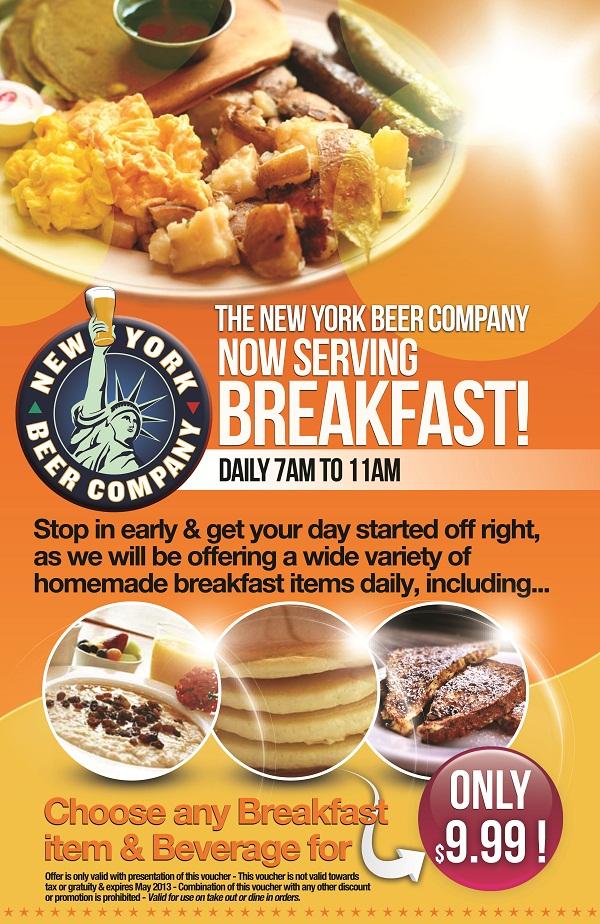 Breakfast-at-NewYorkBeerCo