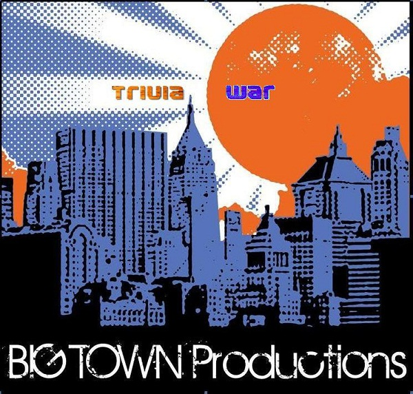 bigtownproductions-Triviawar