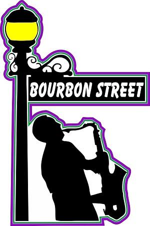 Bourbon Street Bayside, NY
