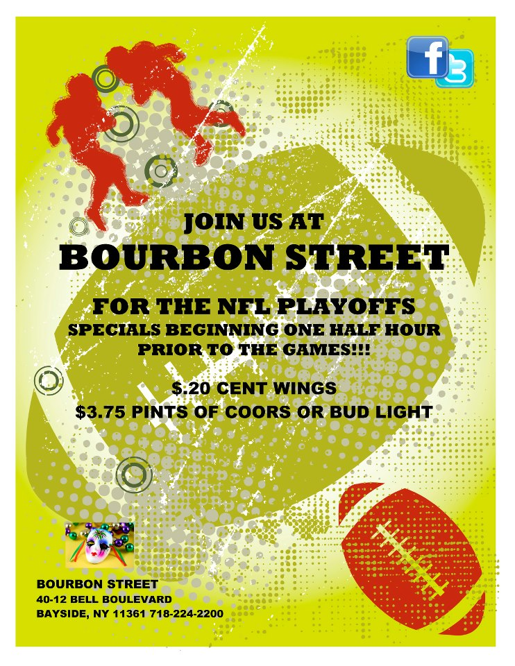 bourbonstreet_football-playoffs2012