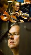 celticmusicmeetup-dempseys