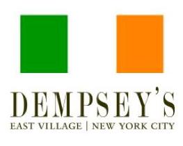 dempseys_logo