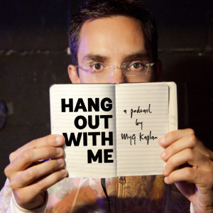 hangoutwithme-podcast