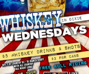 johnnyutah_whiskey-wednesday