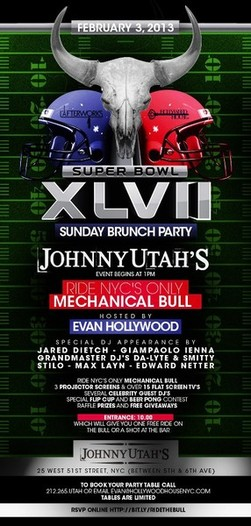 johnnyutahs_superbowl-xlvii