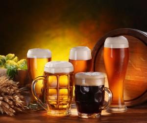 kegroom_beers