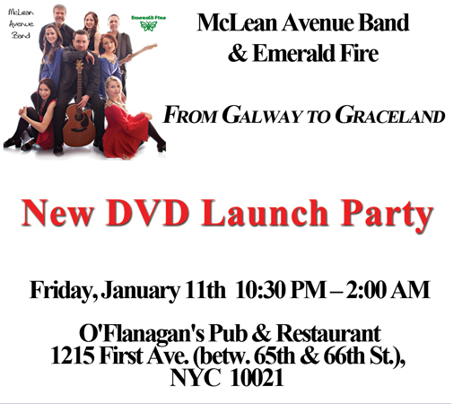 mclean-ave-band-cd-release-party1-11-13