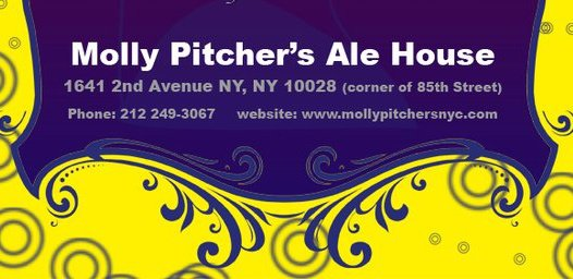 mollypitchers_banner2