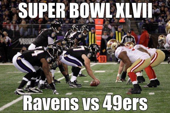 overlook-ravens-v-49ers