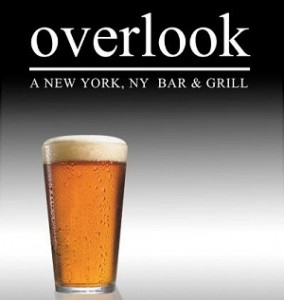 overlook_logo_pintglass