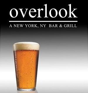 overlook_logo_pintglass