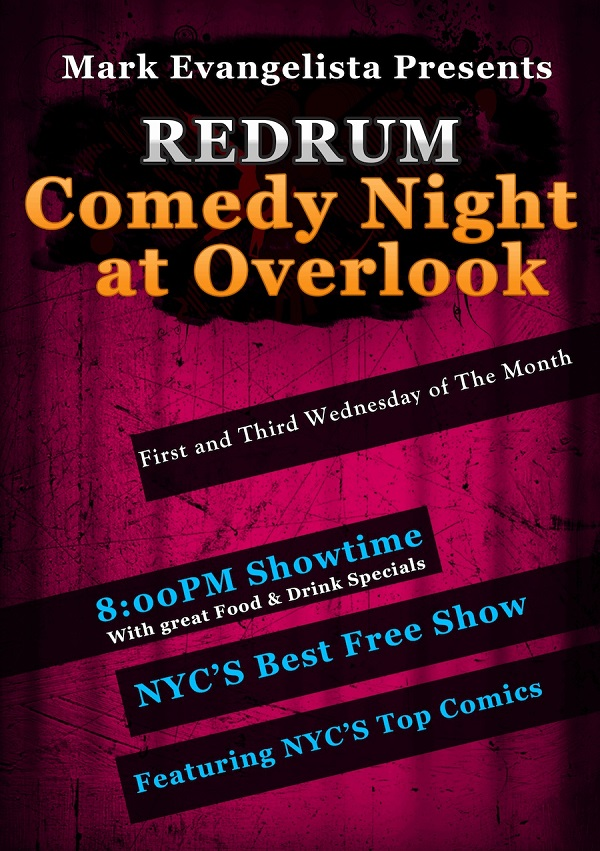overlook_redrum-comedy